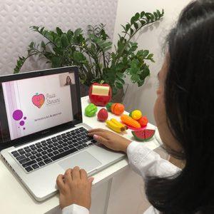 nutricionista-atendimento-on-line
