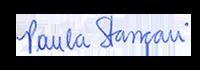 assinatura-paula-stancari
